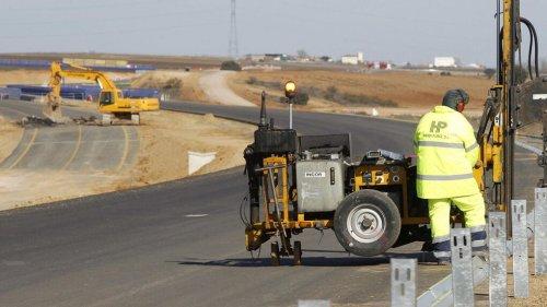 """Las constructoras estallan contra el Plan de Carreteras: """"en ningún país nos exigen lo de aquí"""" - Vozpópuli"""