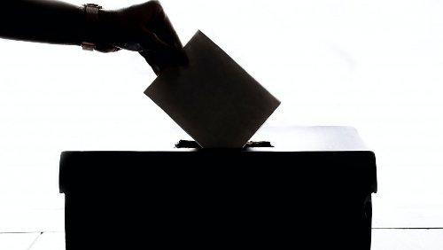 Elecciones en la Comunidad de Madrid el 4-M: candidaturas, fechas clave y plazos - Vozpópuli