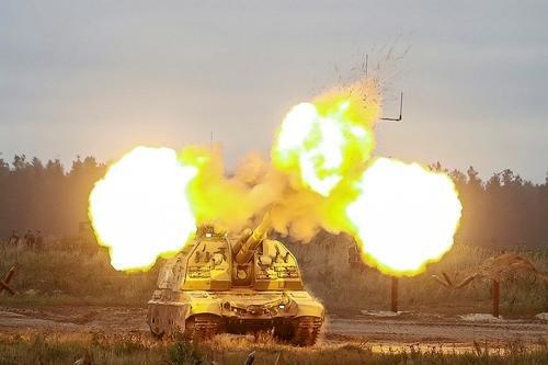 Издание Avia.pro: российские военные атакуют «Талибан» в случае угрозы для Таджикистана со стороны боевиков - Новости в России и мире