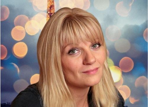«Одна за всех»: Анне Ардовой исполнилось 52 года - Новости в России и мире