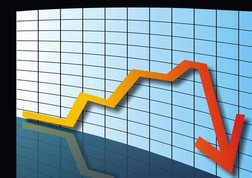 Доля России в мировой экономике уменьшается - Новости в России и мире