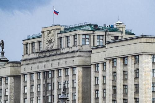 URA.RU: Информация об обнулении сроков губернаторам вслед за Путиным подтверждается - Новости в России и мире