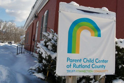 Surveys show barriers to social services in Rutland, Bennington counties