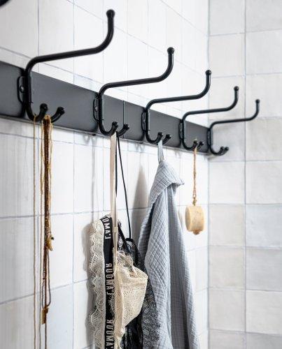 Voegen in de badkamer: zo worden ze weer wit - vtwonen.nl