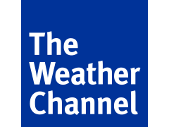 Beaverton, OR Weather Alerts - The Weather Channel | Weather.com