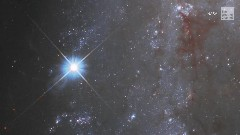 Discover hubble stars