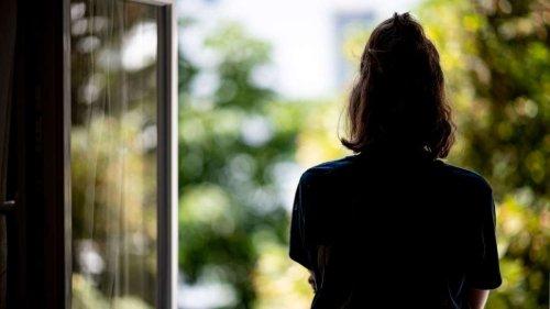 Neues Bündnis gegen Depression will Betroffenen in Hamm helfen