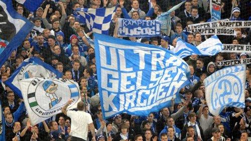 Schalke: Kehren die Ultras zurück? Anzeichen vor Heimspiel verdichten sich