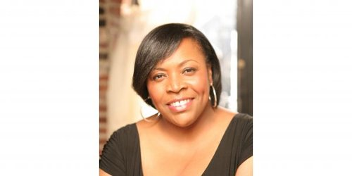 Hammonds House Executive Director Leatrice Ellzy Wright Is Now The Senior Director Of Programming At The Apollo Theater