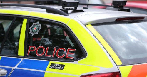 Stiles Way in Antrim closed due to fire - latest updates