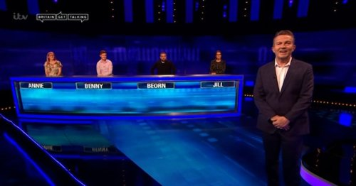 Contestants needed for TV shows such as The Chase and Countdown