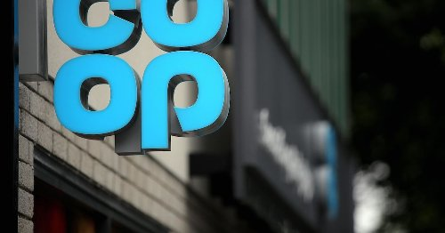 New North Wales Co-op store is opening tomorrow
