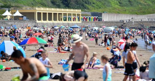 Calls for smaller housing targets in Vale's development plan