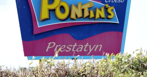 Pontins and meat firm among those 'named and shamed' over minimum wage rules