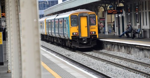 Transport for Wales cancels dozens of trains due to 'resource availability'