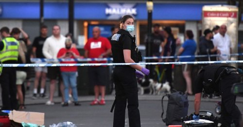 Aberdare stabbing incident: Everything we know so far