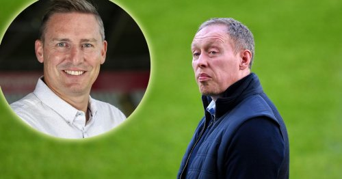 Swansea City's two different looking transfer windows amid battle for promotion