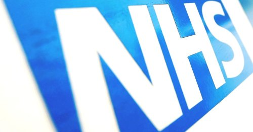 NHS use of private hospitals in pandemic probed after death