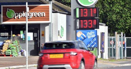 Drakeford calls UK fuel plan 'exploitative, arrogant, derisory'