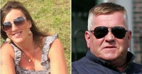 Man jailed after mum dies in bondage game gone wrong at holiday resort