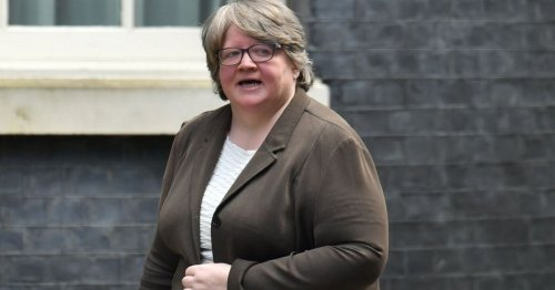 Universal Credit boost will end in September, says minister