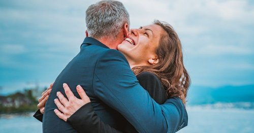 How Covid rules could ease on May 17 and whether you can hug