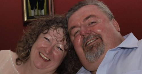 Couple's pub to reopen months after their tragic death with Covid