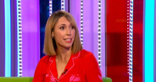 BBC flooded with complaints after 'rude and unprofessional' end to The One Show