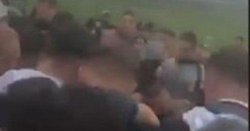Large 'organised fight' planned between groups of Swansea children at weekend