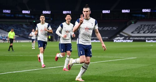 Marcelo Bielsa hits nail on the head over Bale as agent gives transfer update