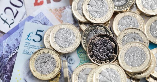 DWP to increase state pension payments as inflation figures released