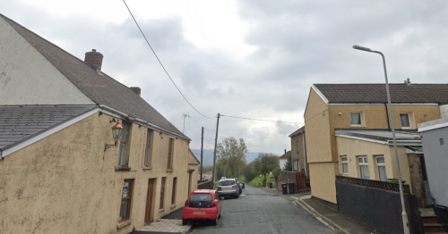 Man 'very seriously injured' in attack outside pub