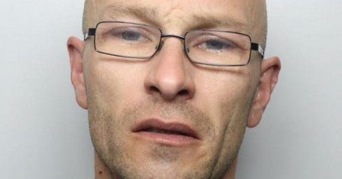Paedophile in clifftop standoff with police after abuse disclosed