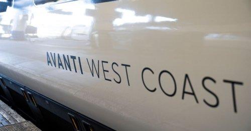 Signal failures cause rush-hour disruption for Nuneaton rail users