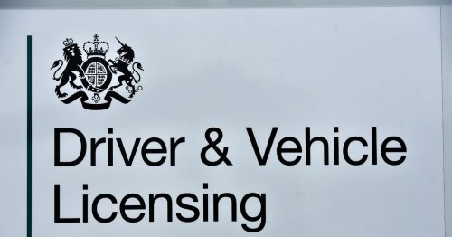 New DVLA strike threat as long-running Covid home-working row continues