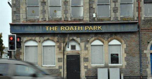 Developers renew plans to demolish Victorian pub in Roath