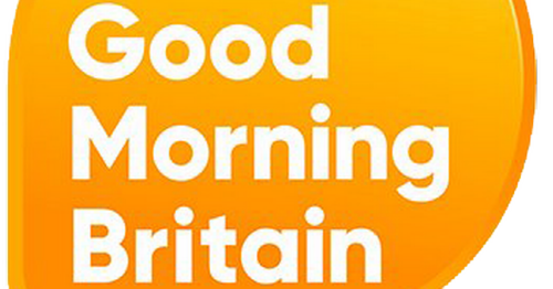 Good Morning Britain flooded with criticism over new spin-off show