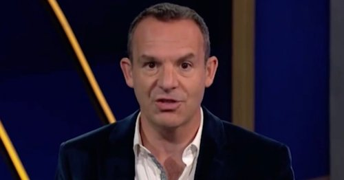 Martin Lewis names the one country you can realistically go to on holiday