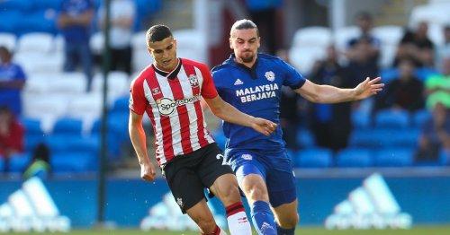 Cardiff City v Southampton - Live updates