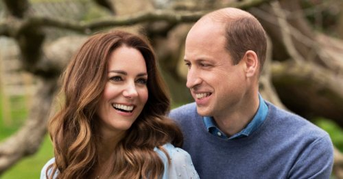 Why Kate Middleton will one day be the Princess of Wales