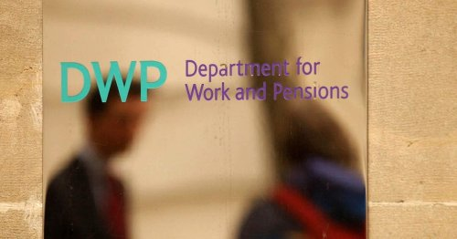 Millions of DWP claimants could get £1,500 back amid legal fight