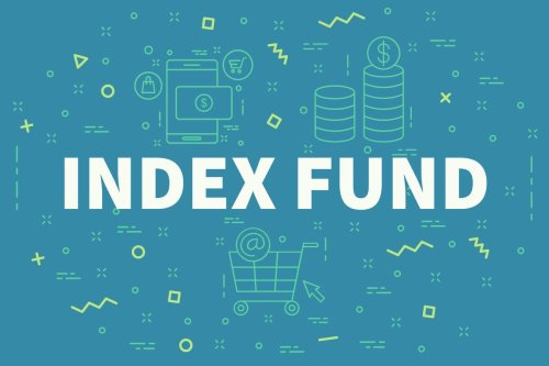 What Are Index Funds and Bonds? | WalletGenius