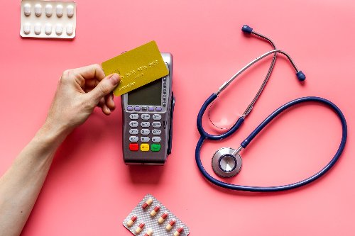 POS Health Insurance: Everything to Know | WalletGenius