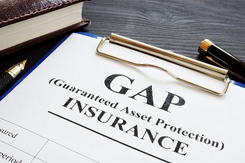 Is Gap Insurance Worth It? Everything You Need to Know | WalletGenius