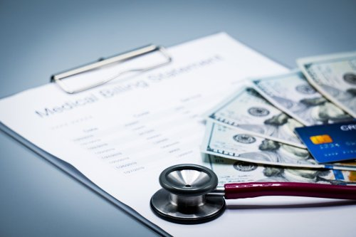 How To Understand (and Deal With) High Hospital Bills