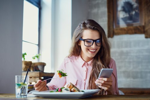 Simple Lifestyle Changes That Will Save You Money | WalletGenius