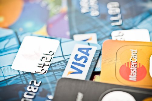 Consolidate Credit Card Debt With a Personal Loan | WalletGenius