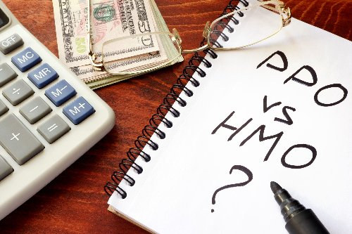 Differences Between HMO and PPO Insurance Plans | WalletGenius