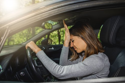 Driving Without Insurance: Everything You Need To Know | WalletGenius