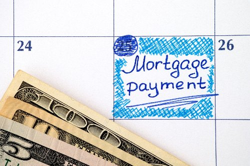 Should You Pay Your Mortgage Biweekly?